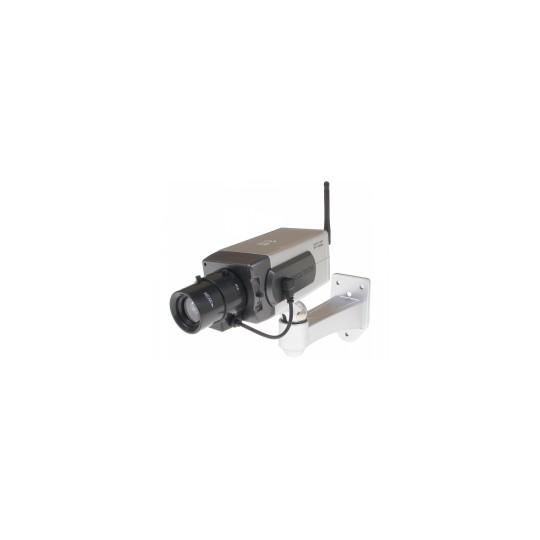 kamera z czujnikiem ruchu