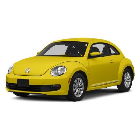 Samochód RC Volkswagen Beetle - licencja 1:20